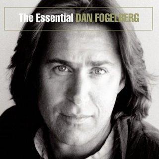 The_essential_dan_fogelberg